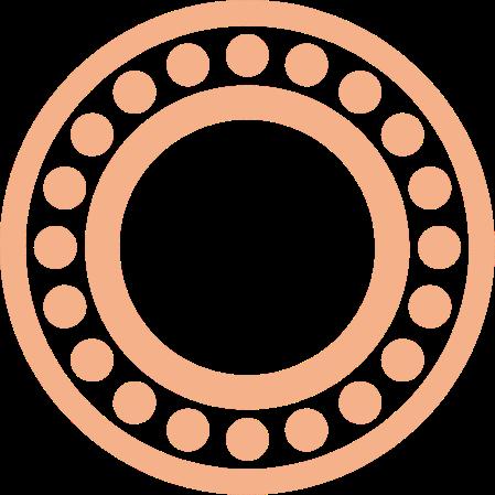 bearing-bg-circle