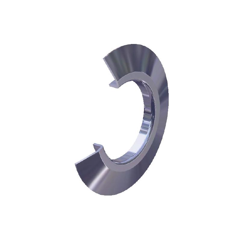 Wheel Flange Bs 01