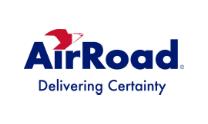 Aireroad Logo