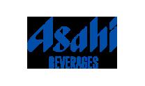 Asahibeverages Logo