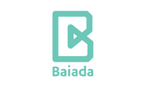 Baiada Logo