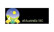 Ricerowers Logo