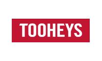 Tooheys Logo