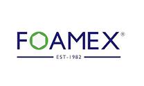 Foamex