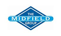 Midfield Meats