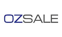Oz Sales